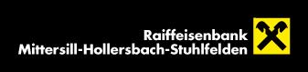 Raiffeisenbank Mittersill-Hollersbach-Stuhlfelden reg. Gen. m. b. H.