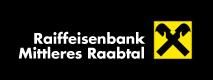 Raiffeisenbank Mittleres Raabtal - Raiffeisenbank Studenzen