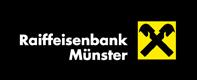 Raiffeisenbank Münster eGen