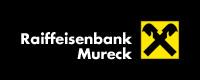 Raiffeisenbank Mureck eGen