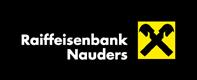 Raiffeisenbank Nauders eGen