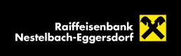 Raiffeisenbank Nestelbach-St. Marein-Laßnitzhöhe eGen