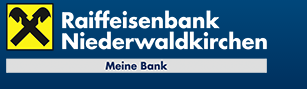 Raiffeisenbank Niederwaldkirchen reg. Gen. m. b. H.