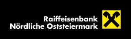 Raiffeisenbank Nördliche Oststeiermark reg. Gen. m. b. H.