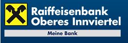 Raiffeisenbank Oberes Innviertel reg. Gen. m. b. H.