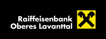 Raiffeisenbank Oberes Lavanttal reg. Gen. m. b. H.