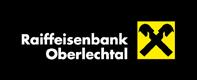 Raiffeisenbank Oberlechtal reg. Gen. m. b. H.