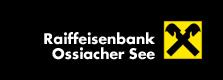 Raiffeisenbank Ossiacher See reg. Gen. m. b. H.