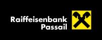 Raiffeisenbank Passail eGen