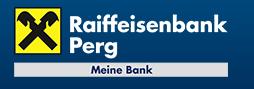 Raiffeisenbank Perg reg. Gen. m. b. H.