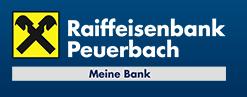 Raiffeisenbank Peuerbach reg. Gen. m. b. H.
