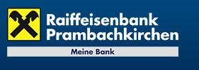 Raiffeisenbank Prambachkirchen reg. Gen. m. b. H.