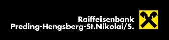 Raiffeisenbank Preding-Hengsberg-St. Nikolai i. S. eGen