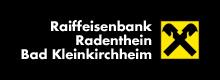 Raiffeisenbank Radenthein-Bad Kleinkirchheim reg. Gen. m. b. H.
