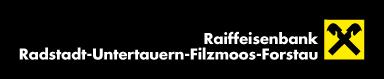 Raiffeisenbank Radstadt-Untertauern-Filzmoos-Forstau reg. Gen. m. b. H.
