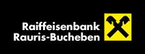 Raiffeisenbank Rauris-Bucheben reg. Gen. m. b. H.