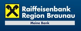 Raiffeisenbank Region Braunau reg. Gen. m. b. H.