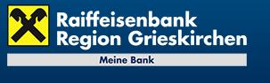 Raiffeisenbank Region Grieskirchen reg. Gen. m. b. H.