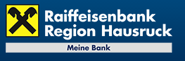 Raiffeisenbank Region Hausruck reg. Gen. m. b. H.