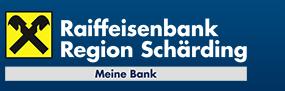 Raiffeisenbank Region Pramtal reg. Gen. m. b. H.