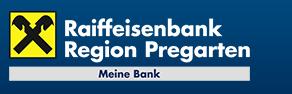 Raiffeisenbank Region Pregarten reg. Gen. m. b. H.