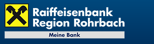 Raiffeisenbank Region Rohrbach reg. Gen. m. b. H.