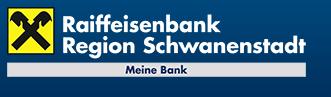 Raiffeisenbank Region Schwanenstadt reg. Gen. m. b. H.