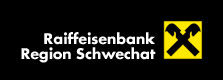 Raiffeisenbank Region Schwechat reg. Gen. m. b. H.