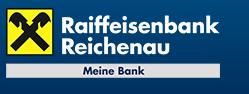 Raiffeisenbank Reichenau reg. Gen. m. b. H.