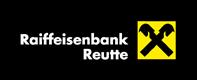 Raiffeisenbank Reutte reg. Gen. m. b. H.