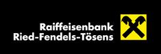 Raiffeisenbank Ried in Tirol Fendels-Tösens und Umgebung reg. Gen. m. b. H.