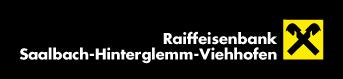 Raiffeisenbank Saalbach-Hinterglemm-Viehhofen reg. Gen. m. b. H.