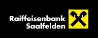 Raiffeisenbank Saalfelden reg. Gen. m. b. H.