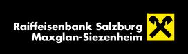 Raiffeisenbank Salzburg Maxglan-Siezenheim reg. Gen. m. b. H.