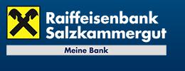 Raiffeisenbank Salzkammergut reg. Gen. m. b. H.