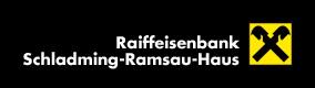 Raiffeisenbank Schladming-Ramsau-Haus eGen