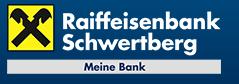 Raiffeisenbank Schwertberg reg. Gen. m. b. H.