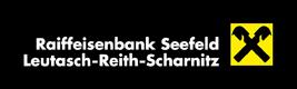 Raiffeisenbank Seefeld-Leutasch-Reith-Scharnitz reg. Gen. m. b. H.
