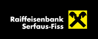 Raiffeisenbank Serfaus-Fiss reg. Gen. m. b. H.