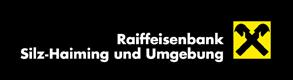 Raiffeisenbank Sillian eGen Bst.Kartitsch