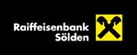 Raiffeisenbank Sölden reg. Gen. m. b. H.