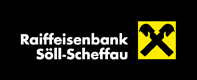 Raiffeisenbank Söll-Scheffau reg. Gen. m. b. H.