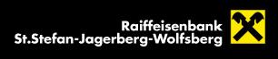 Raiffeisenbank St. Stefan-Jagerberg-Wolfsberg eGen