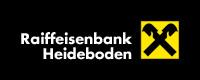 Raiffeisenbank St. Andrä reg. Gen. m. b. H.
