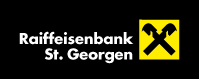Raiffeisenbank St. Georgen reg. Gen. m. b. H.
