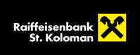 Raiffeisenbank St. Koloman reg. Gen. m. b. H.