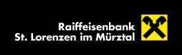 Raiffeisenbank St. Lorenzen im Mürztal eGen