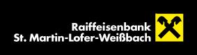 Raiffeisenbank St. Martin-Lofer-Weißbach reg. Gen. m. b. H.