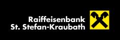 Raiffeisenbank St. Stefan-Kraubath eGen