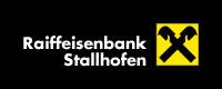 Raiffeisenbank Stallhofen eGen